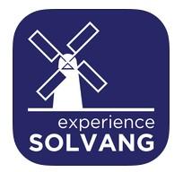 Experience-solvang-ca-app