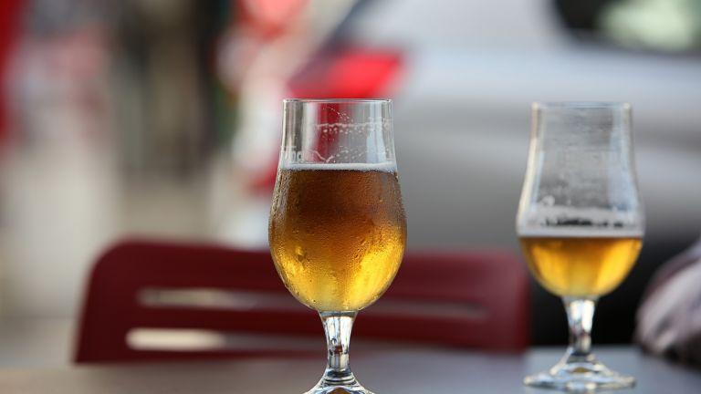 Craft Beer in Solvang