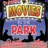 JUNE 20, 2017 BY LAURA KATH Time for Popcorn! Free Movies in the Park Start Friday, June 23